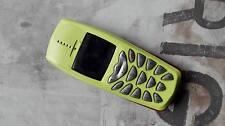 Nokia 3510i Simlockfrei Top Zustand 12Mo Gewährl. DHL