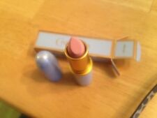BNIB MAC COSMETICS LIMITED EDITION CINDERELLA ROYAL BALL LIPSTICK
