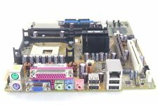 ASUS P4P8T/DP PC System Mainboard Motherboard Intel 865G Socket/Socket 478