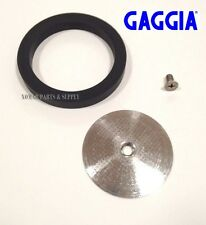 GAGGIA REPAIR KIT BABY - NEWBABY ESPRESSO MACHINES