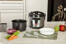 Newlux Newcook Multi Purpose Cooker