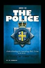 This is the Police: A Farce in Three Parts by Goose Henduck (Paperback, 2011)