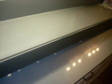 Roland Fantom X8 FrontBar from bar Rail in front of Keybed world Shipping OK !