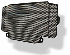 Honda CB500F CB500X CB500 X F Radiator Guard Cover Grill Evotech Performance