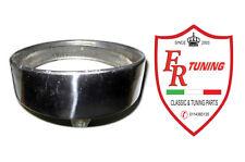 GHIERA FARO/FANALE ALLUMINIO FIAT 500 N/D