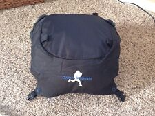"DANA DESIGN - MARMOT BACKPACK ""HOOD ONLY"" ARCLIGHT MODELS GLACIER & OTHERS"