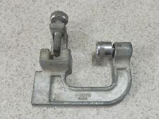 Kent Moore J-3269 Rotary Valve Cap Clearance Checking Tool