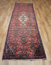 Tradicional Vintage de Lana Persa 280cmX76cm Alfombra oriental alfombras alfombra hecha a mano