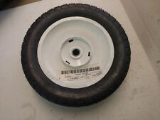 AYP 850707 9 x 2 Drive Wheel with Ring gear