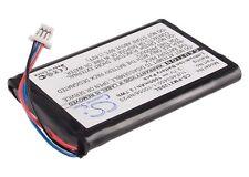 UK Battery for Flip Mino 3.7V RoHS