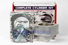 Cylinder Works Big Bore Cylinder Piston Kit 98mm 478cc Yamaha WR 450F 23001-K02