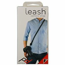 Peak Design Leash Ultralight Quick-Connecting Camera Neck Wrist Sling Strap
