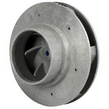 Waterway Executive Spa Pump 5 HP Wet End Impeller Replacement  part 310-4180