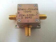 Mini-Circuits ZEM4300-1 Mischer