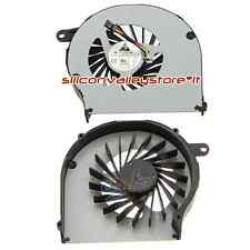 Ventola CPU Fan ksb0505ha HP Pavilion G72-B06SG G72-B07EG G72-B07EZ G72-B08EG