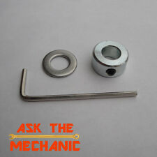 Ford Fiesta MK6 & Ford Fusion Clutch Pedal Repair Clip/Collar High Quality Kit E