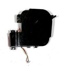 EPSON  EH-TW9000 H399B SPARE PART  RECHANGE FAN 1  (see picture for form)