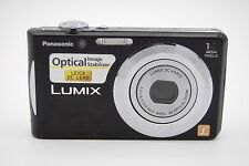 Panasonic Lumix DMC-FH5 (Lumix DMC-FS18) 16MP 2.7'' 4X DIGITAL CAMERA