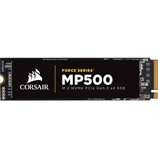Corsair CSSD-F480GBMP500 Force MP500 480 GB Internal Solid State Drive