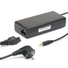 Alimentatore Caricabatteria Per MSI MegaBook     L730, L735, L740, L745, PR200