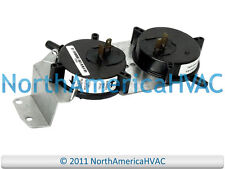 OEM York Coleman Furnace Air Pressure Switch MPL-9371-V-.0.40-DEACT-N/O