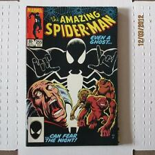 Amazing Spiderman 255 VF/NM  SKU16605 25% Off!