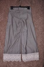 Girls Boutique NWT Persnickety Pants - Size 10- Originally $82.00!!