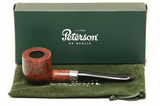 Peterson Aran 606 Tobacco Pipe PLIP