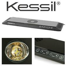 "KESSIL AP700 LED CONTROLLABLE 185-WATT AQUARIUM LIGHT 36"" - 48"" BUILT-IN WIFI"
