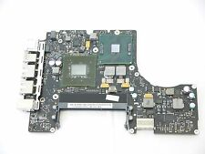 "Apple Macbook 13"" A1342 2009 2.26GHz Logic Board 820-2883-A 820-2567-A 661-5395"