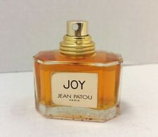 Joy by Jean Patou Eau de Toilette Spray Lot F 1 fl oz/ 30 ml