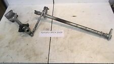 Yamaha Apex Mountain Steering Post 2006 model