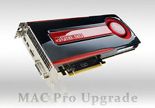 AMD Radeon HD 7970 3 GB 4K Graphics / Video Card for Apple Mac Pro / 7950++