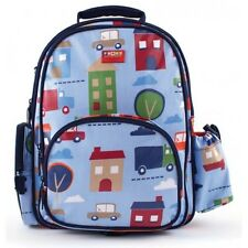 bnwt penny scallan design Big City school backpack