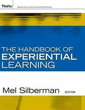 The Handbook of Experiential Learning (2007, Hardcover)