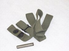 US GI M1 M2 Carbine Sling with Oiler