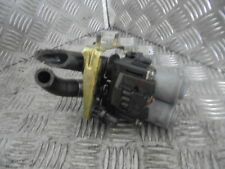 2001 MERCEDES E220 W210 2.2 CDI 4DR AUXILIARY WATER HEATER MOTOR 0018301147
