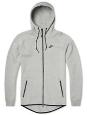 Nike Tech Fleece Windrunner (XL) 545277 065