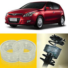 2pcs Super Power Rear Shock Absorber Coil Spring Cushion Buffer for Hyundai I30