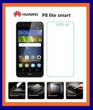 Vetro temprato pellicola protettiva display per Huawei P8 lite smart