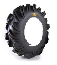 High Lifter Outlaw Tire 31X9.5X14 OL-3195