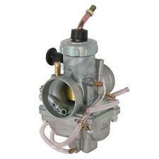 Replacement Carb For Yamaha TTR125 TTR 125 TTR-125 Carburetor 2000-2004 VM24 USA