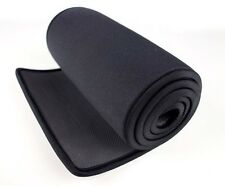 New Authentic PNC Surface Mat Neoprene Material 4 Pico Dolly Using DSLR Cameras