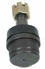 BALL JOINT LOWER DODGE RAM 1500 2000 - 2001 4WD NEW !!!