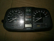 BMW K1100 LT RS K100 16V K100 CLOCKS
