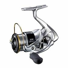 Shimano 15 TWIN POWER 2500S Spining Reel from Japan New!