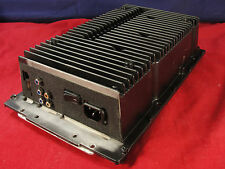 Bose Acoustimass 120/220V Amplifier - LSPS PS18 PS28 PS38 PS48 Powered Subwoofer