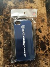 NEW NFL.COM/FANTASY IPHONE 5 CASE