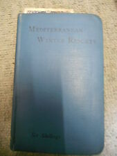 Mediterranean Winter Resorts. by Reynolds-Ball, Eustace A.