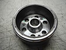 2009 SKIDOO SKI-DOO SUMMIT REV XP 154 800 SNOWMOBILE MAGNETO ROTOR FLYWHEEL